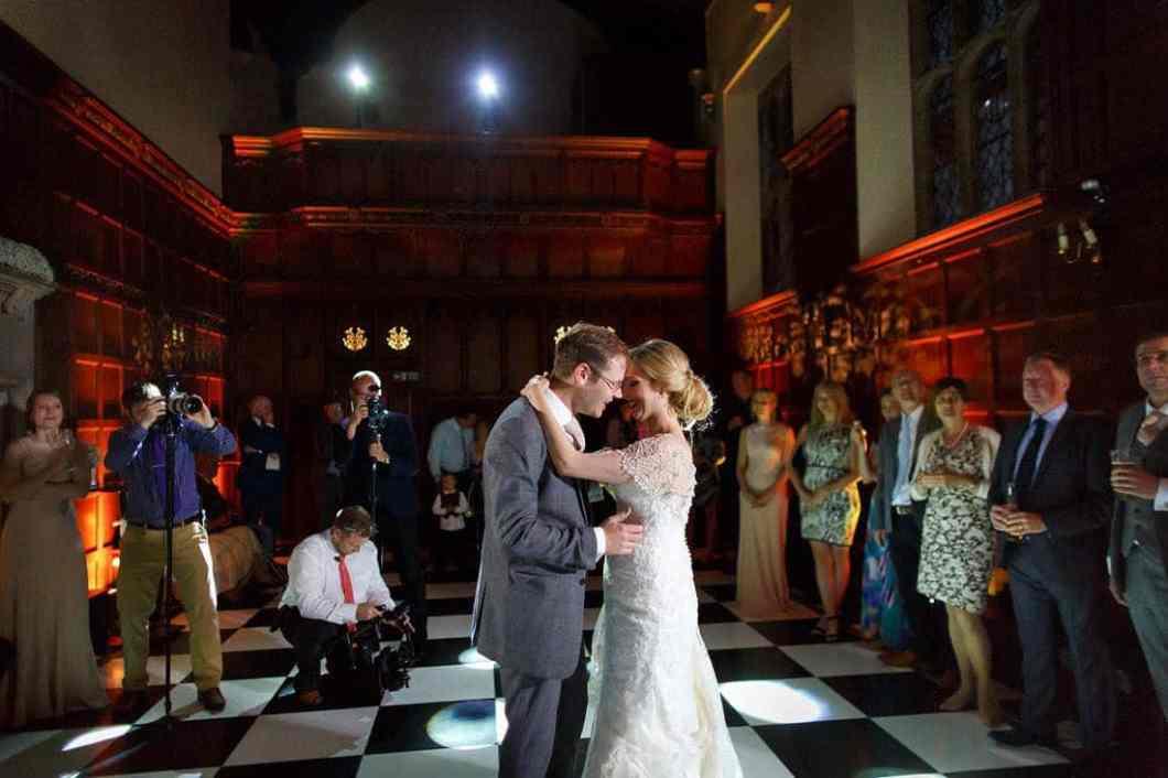 hengrave-wedding-photos-142
