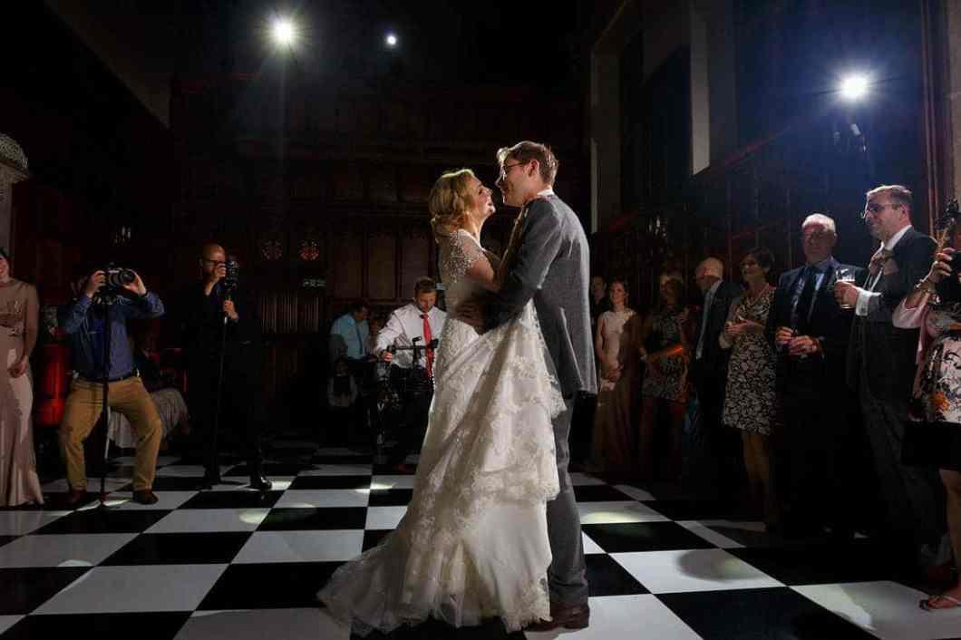 hengrave-wedding-photos-144