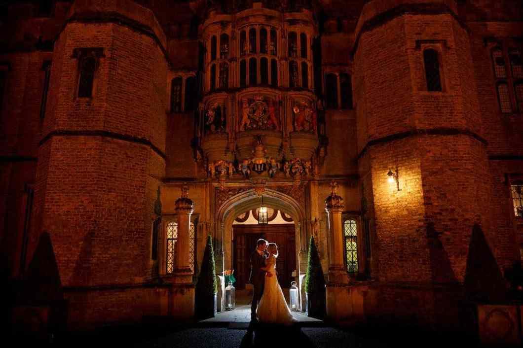 hengrave-wedding-photos-162
