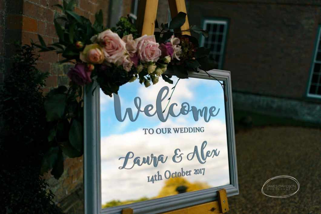 glemham-hall-wedding-photos-003