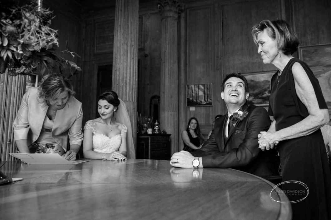 glemham-hall-wedding-photos-066