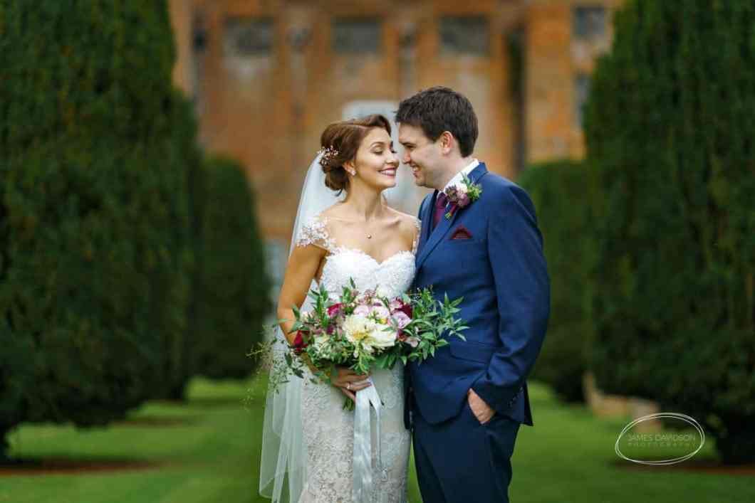 glemham-hall-wedding-photos-082
