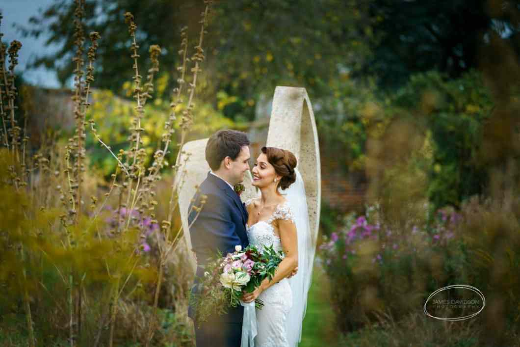 glemham-hall-wedding-photos-083