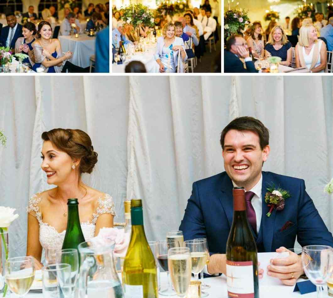 glemham-hall-wedding-photos-109