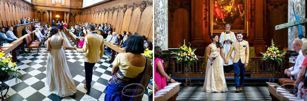 anstey-hall-wedding-039