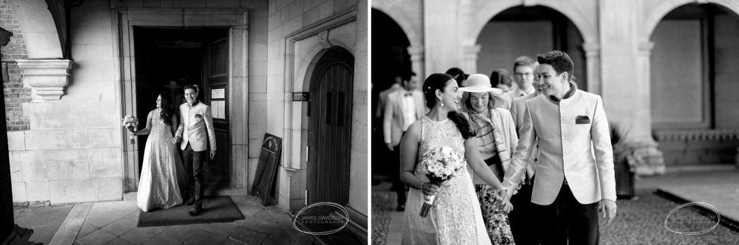 anstey-hall-wedding-040