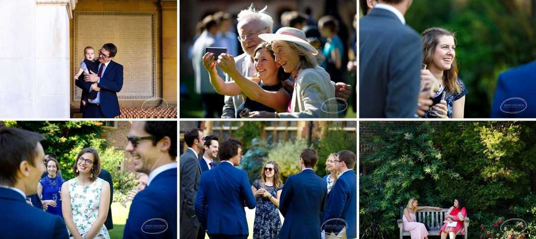 anstey-hall-wedding-052