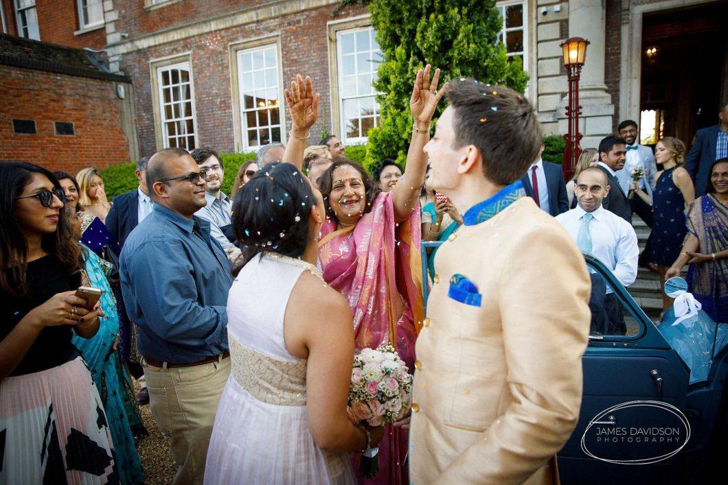 anstey-hall-wedding-065