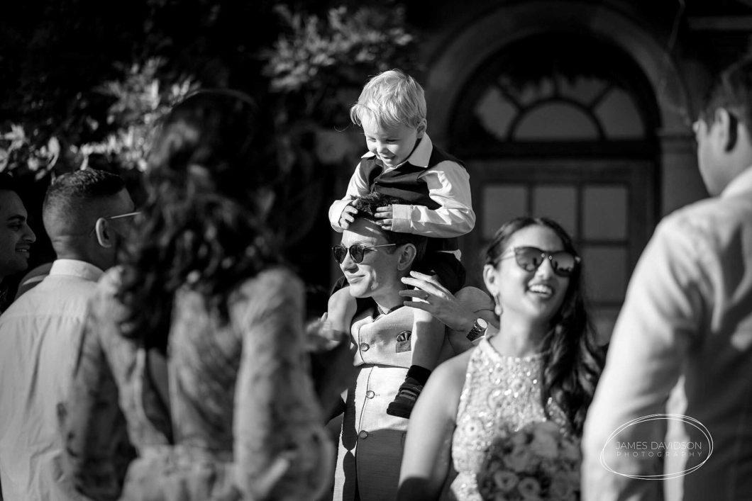 anstey-hall-wedding-073
