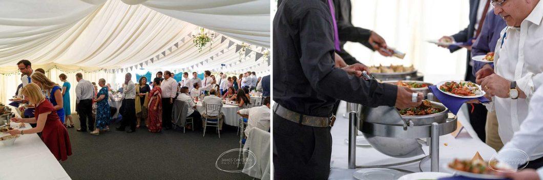 anstey-hall-wedding-079