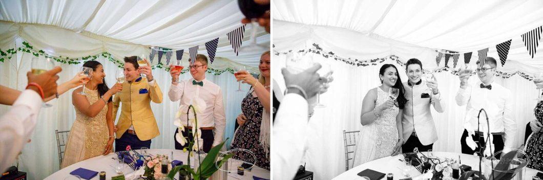 anstey-hall-wedding-089