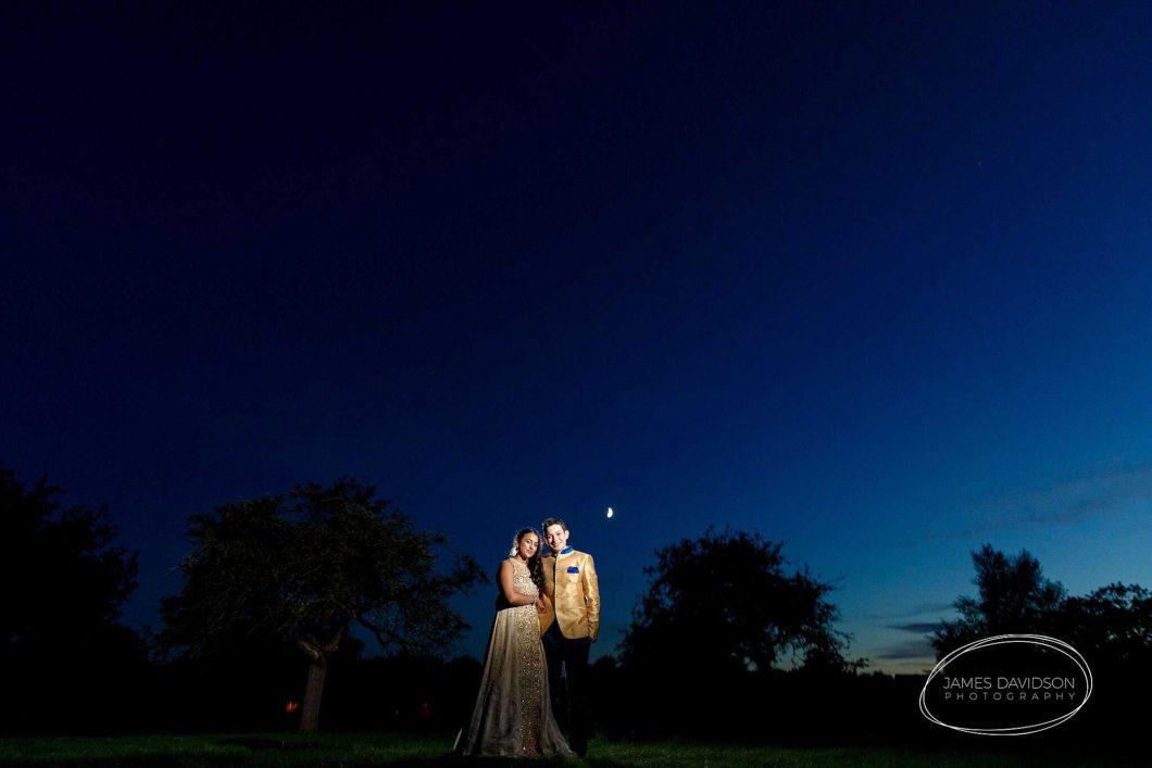 anstey-hall-wedding-098