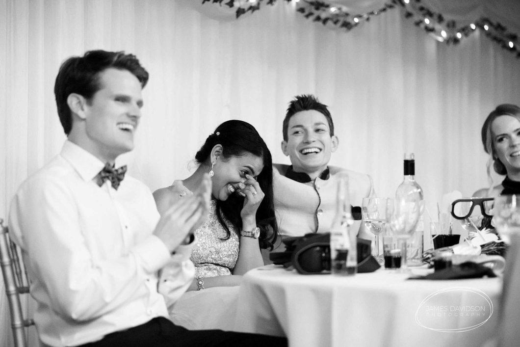 anstey-hall-wedding-103