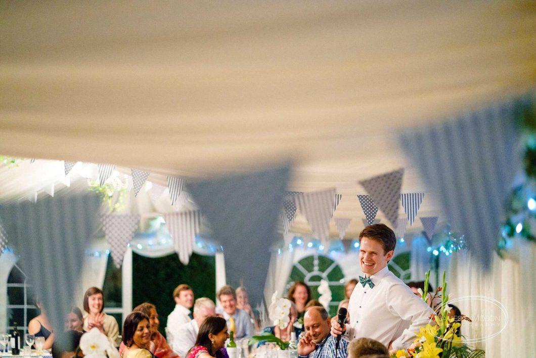 anstey-hall-wedding-105