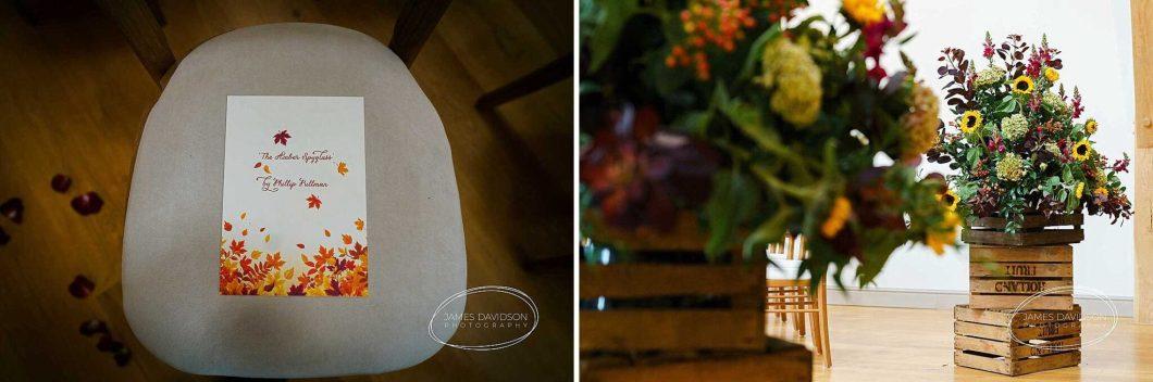 easton-grange-weddings-008