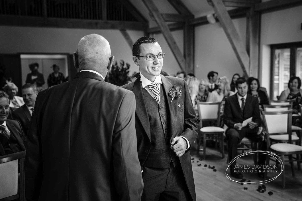 easton-grange-weddings-024