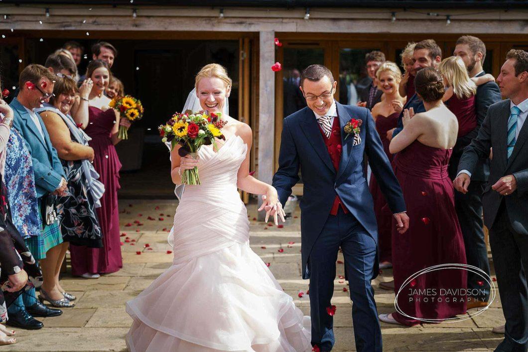 easton-grange-weddings-044