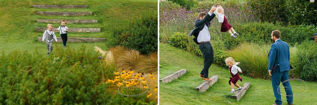 easton-grange-weddings-048