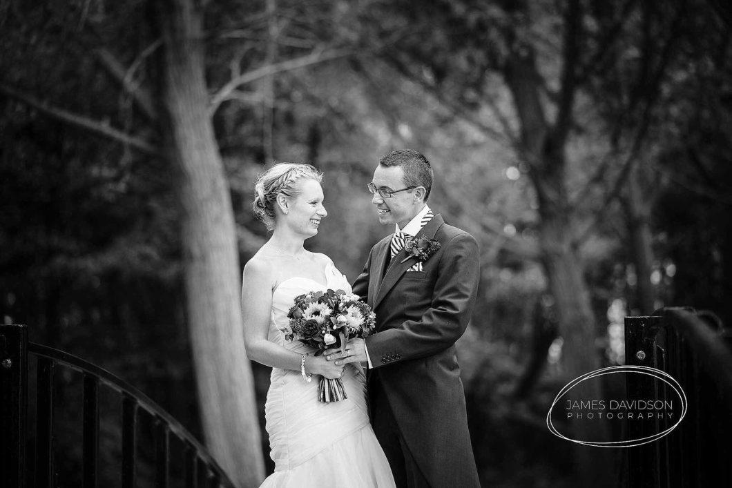 easton-grange-weddings-058