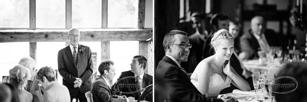 easton-grange-weddings-082