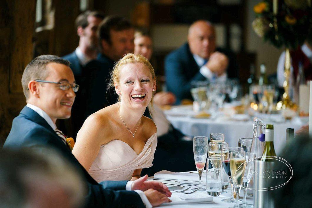 easton-grange-weddings-083