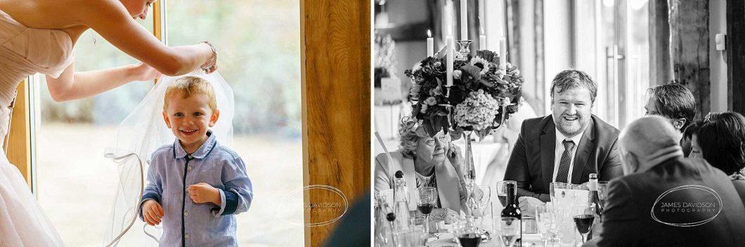 easton-grange-weddings-094