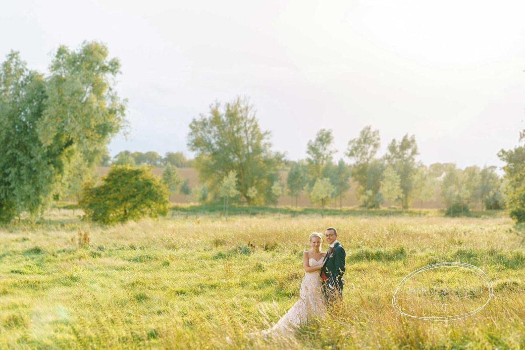 easton-grange-weddings-100