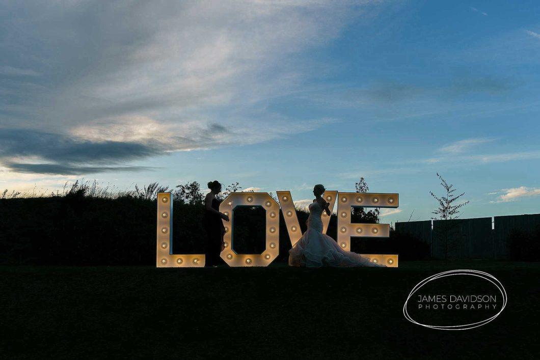 easton-grange-weddings-104