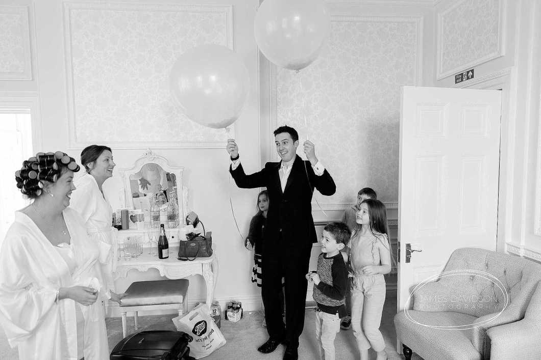 hedsor-house-wedding-photographer-003