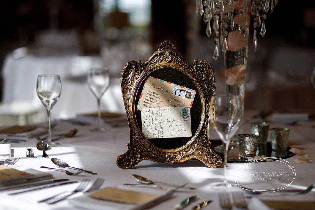 hedsor-house-wedding-photographer-009