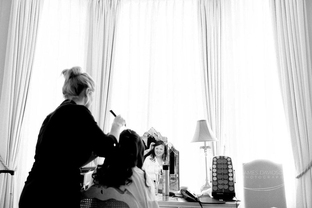 hedsor-house-wedding-photographer-019