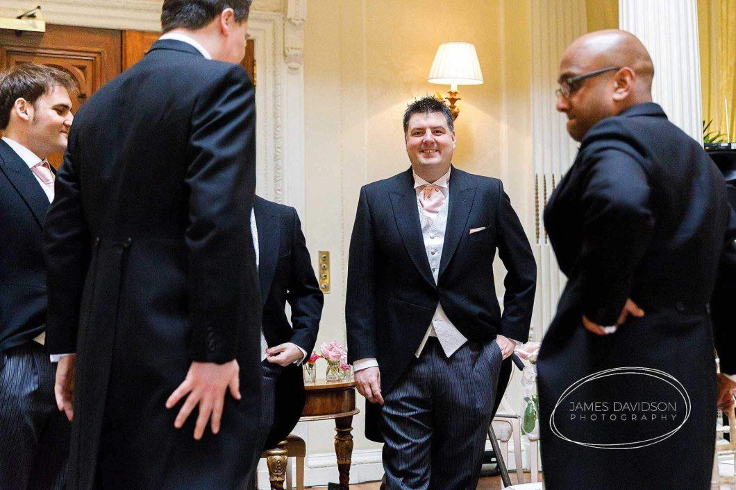 hedsor-house-wedding-photographer-027