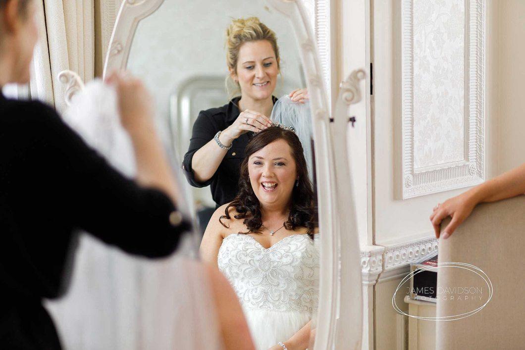 hedsor-house-wedding-photographer-038