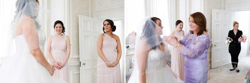 hedsor-house-wedding-photographer-041
