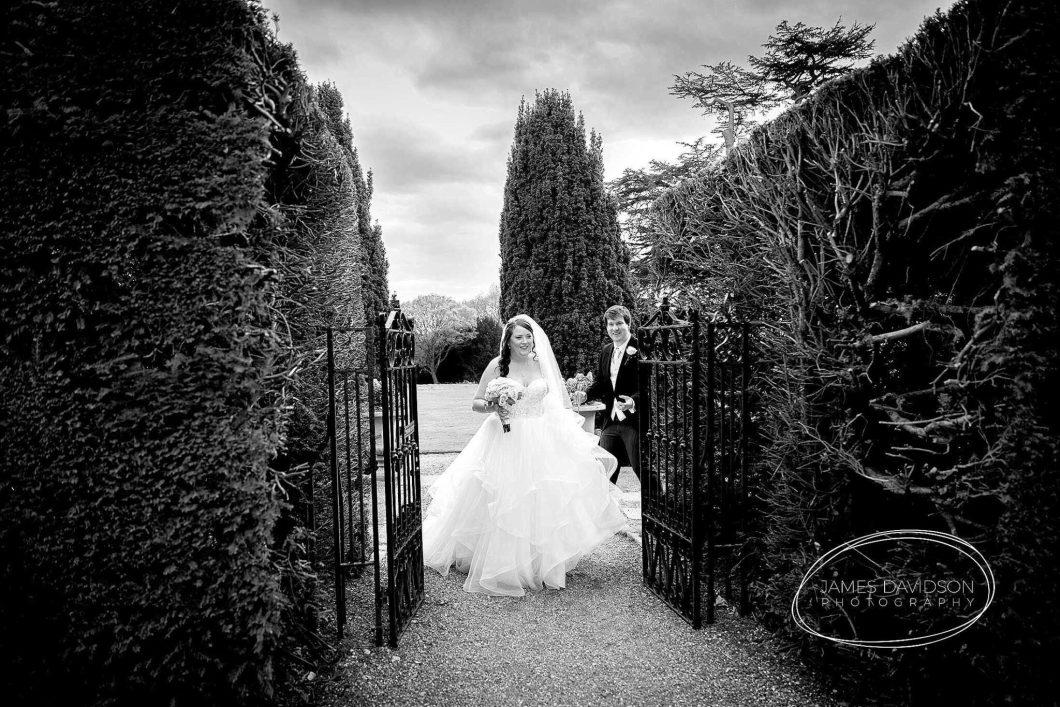 hedsor-house-wedding-photographer-077