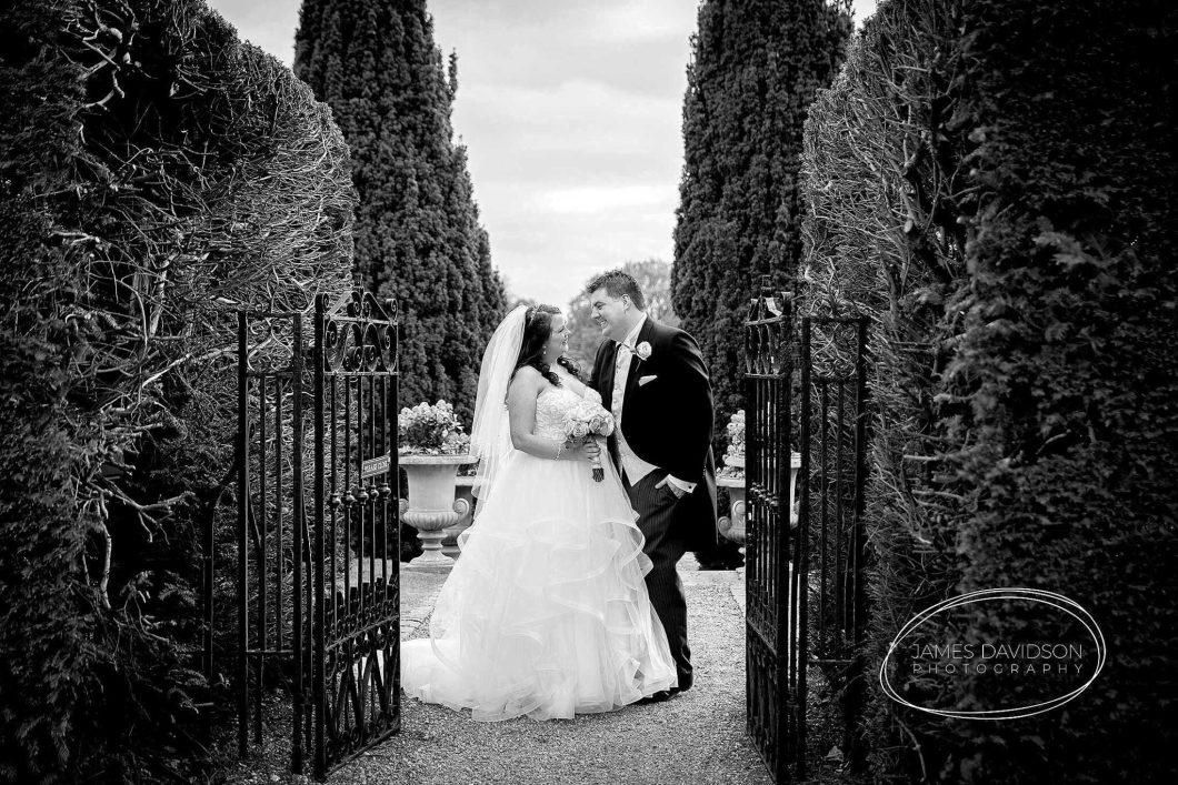 hedsor-house-wedding-photographer-079