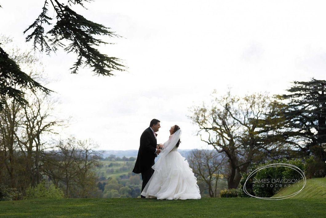 hedsor-house-wedding-photographer-086