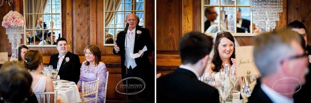 hedsor-house-wedding-photographer-096