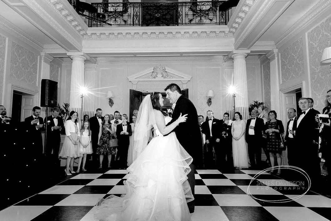 hedsor-house-wedding-photographer-119