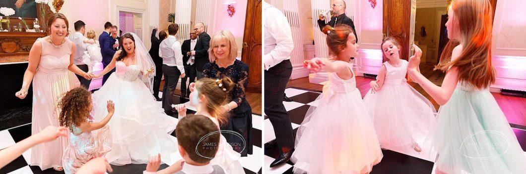 hedsor-house-wedding-photographer-127