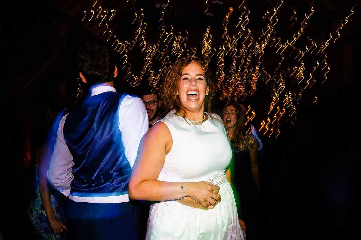 ramster hall wedding photos