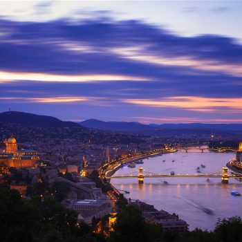budapest-at-night-part-iii