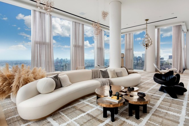 20 Most Expensive New York S