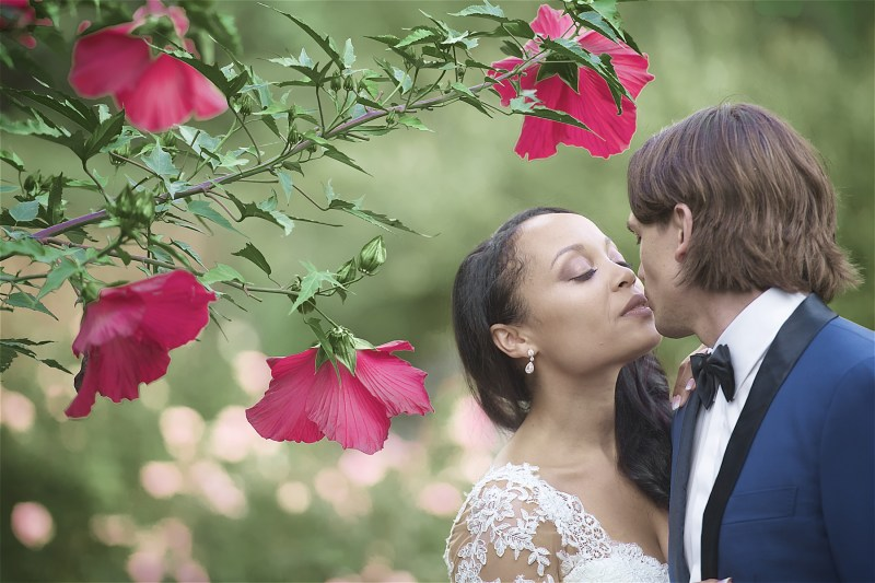 Best wedding photographers in the Hudson Valley