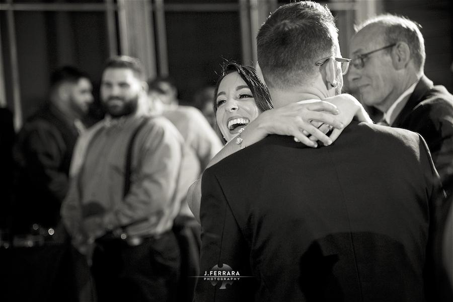 Hollow Brook Wedding Photographers