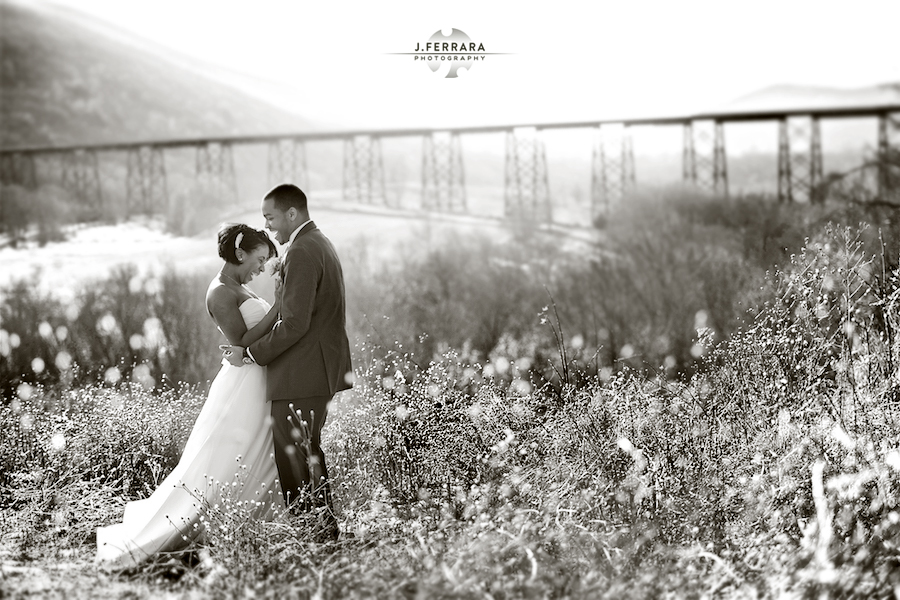 Wedding photographer in the Hudson Valley, NY