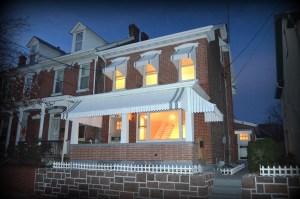 441 Cherry St, Pottstown, PA 19464 - Blue Time Main