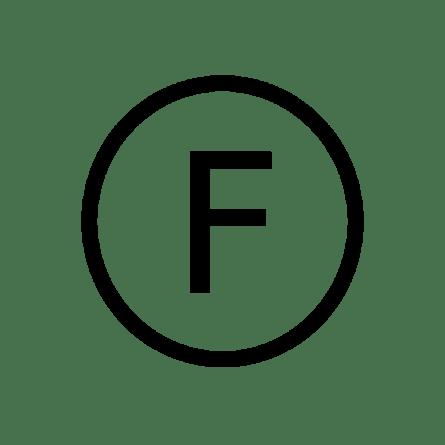 """F"" 2017"
