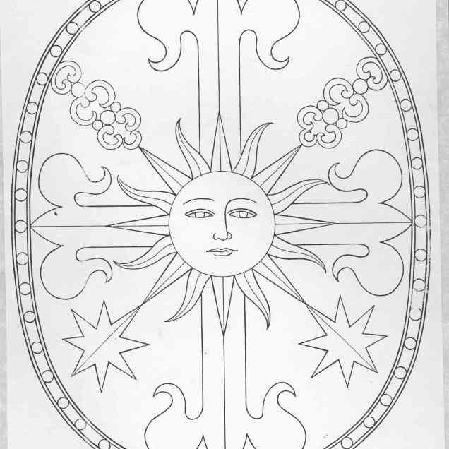 The Sun Of Thomas Nicotine
