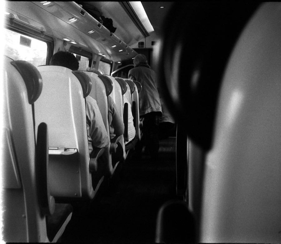 JLP_FILM_0011_00